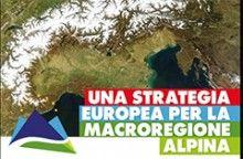 Una strategia europea per la macroregione alpina - Sabato 27 febbraio 2016 si svolgerà a Trento presso la Sala Rosa del Palazzo della Regione, l'incontro, organizzato dal Gruppo dei Socialisti & Democratici al Parlamento Europeo,  sulle politiche sociali nella macro regione alpina europea.