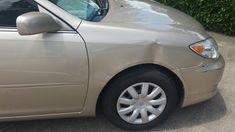 For 2007-2012 Lexus ES350 2007-2011 Camry 2005-2012 Toyota Avalon 2009-2016 Venza Aluminum Radiator 2817