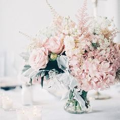 To a lovely Sunday. Sending positive energy your way. #morning #vibes #pretty #pink #flowers #weekend #zen  Pinterest