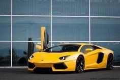 #supercar #carporn #luxury #cars #horsepower #speed