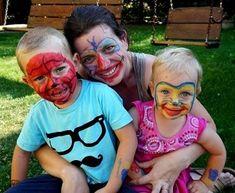 Abecadło | Kreatywnie w domu Fall Art Projects, School Decorations, Autumn Art, Your Child, Marie, Paper Crafts, Children, Kids Crafts, Youtube