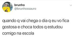 Frases Bad, Funny Memes, Tumblr, Mood, Thoughts, Twitter, Quotes, Instagram Posts, Prints