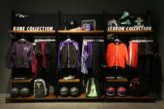 NikeStore GDL7