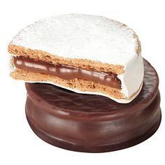 7 Fantastic Peruvian Desserts, Candies, and Sweets Edible Cookies, Yummy Cookies, We Have Candy, Peruvian Desserts, Macarons, Best Red Wine, Moon Pies, Master Baker, Chocolate Coating