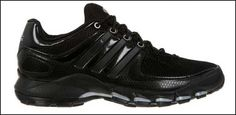 Adidas Terrex Low Gore-Tex