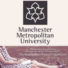 Manchester Writing Competition 2016