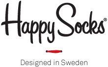 Happy Socks | Socken und Strümpfe online kaufen