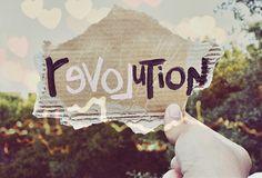 www.anitathemovie.com #anitathemovie #anita #revolution #revolutionary  www.twitter.com/anitathemovie
