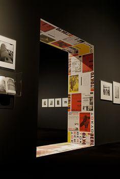 東京-ベルリン/ベルリン-東京展   good design company