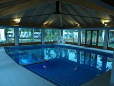 Camping Venezia Village Mestre Featuring a garden with children?s playground, Camping Venezia Village offers bungalows in Mestre, a 10-minute bus ride from Venice. The property features an indoor pool with hydromassage functions and a small wellness centre.