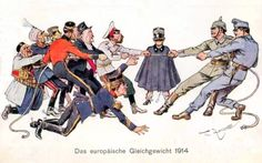 Rare German propaganda posters during the First World War. Ww1 Propaganda Posters, Ww2 Posters, Caricature, Guerra Total, History Cartoon, Pictorial Maps, War Photography, World War One, World History
