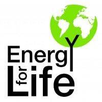 energy for life - Cerca con Google