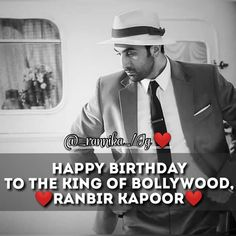 Wishing Our King A Very Happy Birthday..! ☺️ Follow @_rannika_ #ranbir #deepikapadukone #katrinakaif #aliabhatt #urvashirautela… King A, Islamic Love Quotes, Very Happy Birthday, Alia Bhatt, Ranbir Kapoor, Katrina Kaif, Deepika Padukone, Wish, Instagram