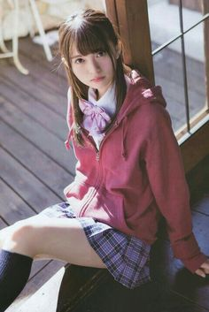 [School girls small erotic images] beauty is the strongest and cute yes WW wearing JK uniform - 2 - Porn Image School Girl Japan, Japan Girl, School Uniform Girls, Asian Cute, Cute Asian Girls, Cute Girls, Beautiful Japanese Girl, Beautiful Asian Girls, Style Du Japon