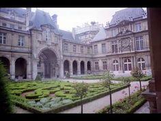 Fotos de: Francia - Paris