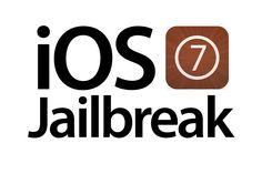 31 Best Jailbreak iOS images in 2012 | Ios, Iphone, Ios 7