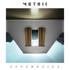 http://ilovemetric.com/   pretty cool sounds