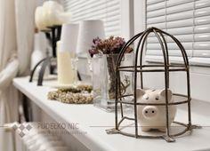 pudełko nic: Świnia / Pig