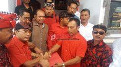 10  PAC Daftarkan Eka Wiryastuti Bacagub Bali - http://denpostnews.com/2017/07/05/10-pac-daftarkan-eka-wiryastuti-bacagub-bali/