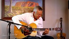 Angelina | Songs | Tommy Emmanuel