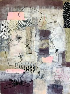 Imagini pentru Katherine+chang+liu+paintings