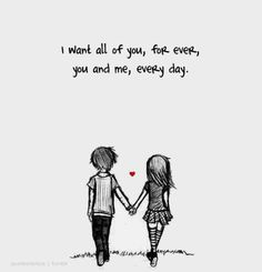cute matchmaking quotes