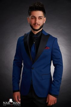 1 new message Men's Suits, Costumes, Mandarin Collar, Tuxedo, Nasa, Dress To Impress, Suit Jacket, Menswear, Victoria