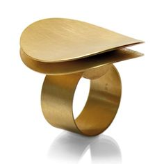 hengesbach ring | barbara schule