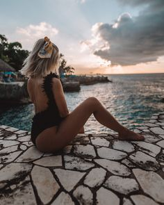 Negril, Jamaica Travel Guide  #HallmarkChannel #sweepstakes @hallmarkchannel Jamaica Honeymoon, Negril Jamaica, Jamaica Vacation, Jamaica Travel, Montego Bay, Cancun, Tulum, Jamaica Pictures, Mexico Pictures