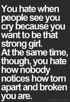 Depressing quotes sad love quotes sad quotes by mandy. 61 most heart touching sad quotes for broken hearts. Pin By Marilu O. Now Quotes, True Quotes, Great Quotes, Quotes To Live By, Im Fine Quotes, Super Quotes, Sad Quotes That Make You Cry, Sad Girl Quotes, Quotes Inspirational