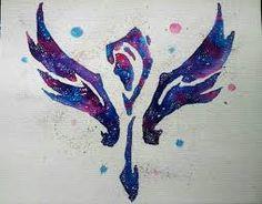ArtStation - Icon Concepts (League of Legends), Samuel ...