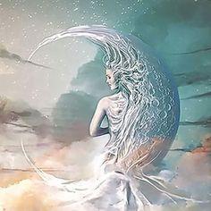26 апреля наступил 1 Лунный день.1 Лунный день дает заряд на целый месяц. Именно в 1 Лунный день будет полезно помечтать и подумать о том, чего больше всего хочется в ближайшее время. Считается, что мечты, загаданные в этот день сбываются легче и быстрее. Какие еще ритуалы есть для новолуния смотрите на сайте