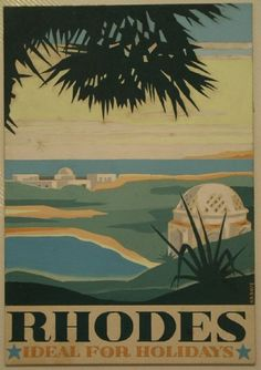 affiche-tourisme-pays-poster-06