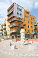 Ferienwohnung im Stadtzentrum - Ferienwohnung 2 Schlafzimmer, Schlafmöglichkeiten für 6 Ferienhaus in Greenwich von @homeaway! #vacation #rental #travel #homeaway