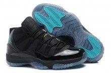 release date: 46d7d e2048 Air Jordan 11 Retro