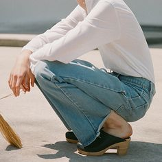58 Best No6 Clogs Irl Images In 2019 Clog Sandals Clogs Clog Boots