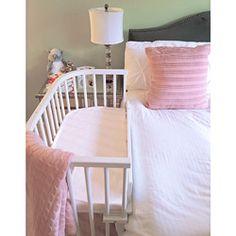 Baby Furniture & Bedding BabyBay Maxi Cot