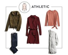 stitch fix stitchfix https://www.stitchfix.com/referral/3590654 Keep reading for simple tips and tricks for dressing for your body shape this season. How To Wear Layers If You're An Apple Shape First things first—a little body shape 101. If you're an apple, this might be how you'd describe yourself: You tendto carry their weight in the middle You have long, lean limbs …
