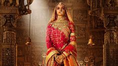 Padmaavat Hindi Movie screening details for Australia ( Melbourne, Sydney, Perth, Adelaide, Brisbane)