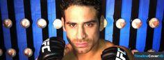 Danny Castillo 2 Facebook Cover Timeline Banner For Fb Facebook Cover
