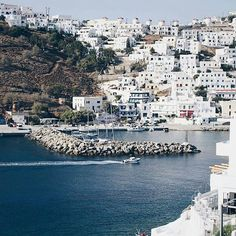 Astypalea, Dodecanese islands greece