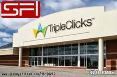 Looking for personal finance and money management software developers in Belgrade, Serbia? Visit Triple clicks sale on Trepup, a business networking website to connect, communicate and sell. Internet Store, Cash From Home, Global Home, Work From Home Opportunities, Business Opportunities, Garden S, Extra Cash, Team Building, Software Development