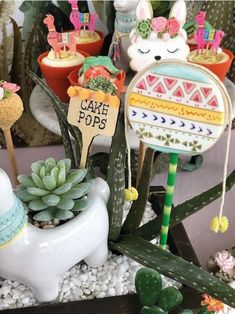 Birthday Themes Party Ideas Ideas For 2019 Llama Birthday, Girl Birthday, Birthday Nails, 1st Birthday Parties, Birthday Party Decorations, Birthday Ideas, 18th Party Ideas, Fiesta Baby Shower, Fiesta Decorations