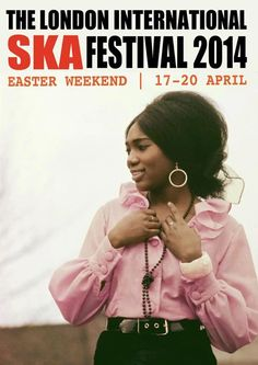 Ska Festival
