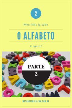Saiba porque o Brasil Fracassa na Alfabetização e quais são os Métodos mais Eficazes e ineficazes >>