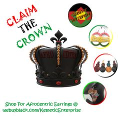 f49fcf1b2 Kemetic Enterprise is a webuyblack.com store. Flat rate shipping on all  orders and