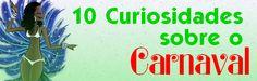 Portal Conexão Olinda: Ah!!! o Carnaval - 10 curiosidades