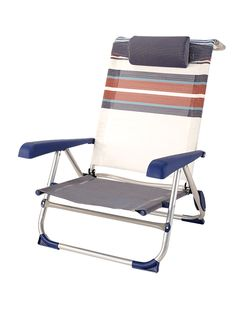adjustable beach chair ,folding beach chair with lowest price