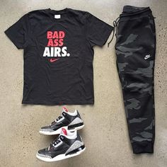Mens Urban Wear Black urban fashion teen h&m. Dope Outfits For Guys, Swag Outfits Men, Casual Outfits, Fashion Outfits, Fashion Hats, 80s Fashion, Fashion Shoot, Madonna Fashion, Rocker Fashion