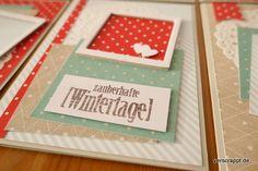Weihnachtskarten-Weihnachten-Karten-Winter-Christmas-Cards-Xmas-Set-Passend-Polaroid-Frame-Rahmen-Bild-Fotokarte-Foto-Herz-Designpapier-Detai-3